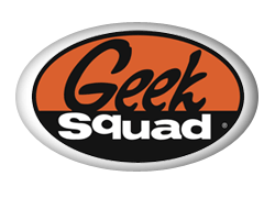 geek squad comparison
