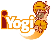 iyogi comparison