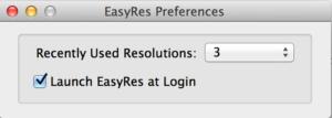 easyres-app-2