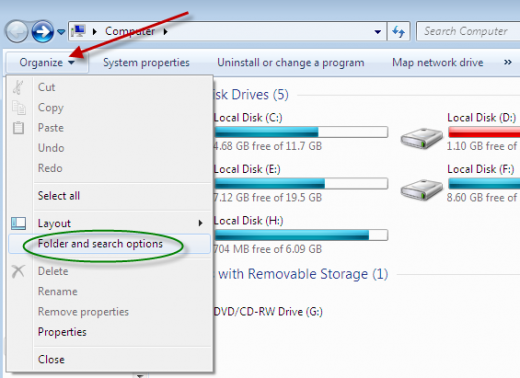 How to Stop Word Docs from Opening in IE
