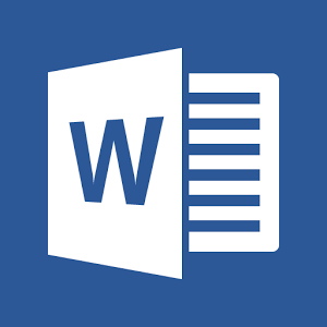 Stop word docs from opening in IE