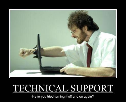 hellotech vs boxaid tech support