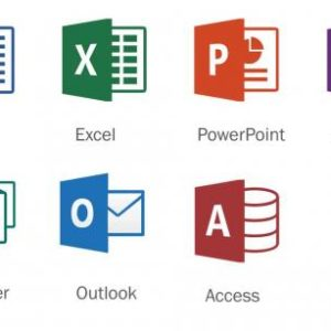 how to fix missing office shortcuts